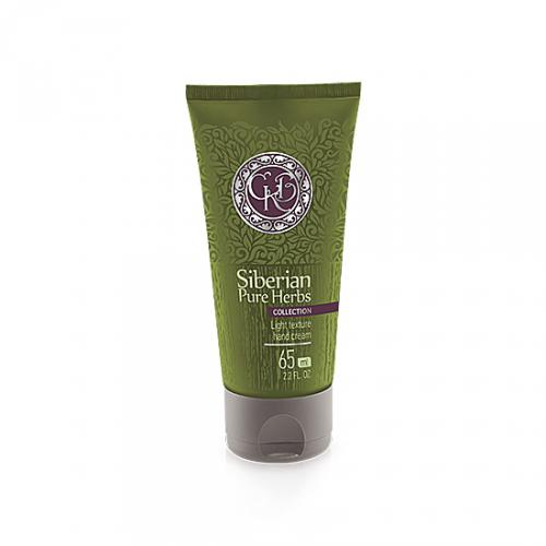 Light Texture  Hand Cream 401773