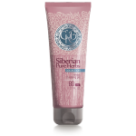 Siberian Pure Herbs Collection. Herbal Cleansing Gel