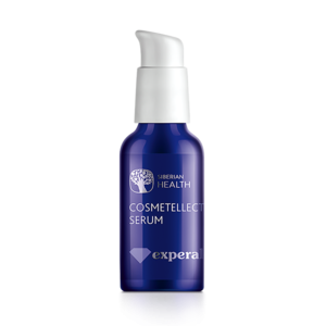 Experalta Platinum. Cosmetellectual serum, 50 ml 406466