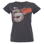 Siberian Super Natural Sport T-shirt for women (size: 42\XS)