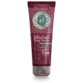 Siberian Pure Herbs Collection Přírodní pleťový peeling / Siberian Pure Herbs Collection Siberian berry facial cleansing polish, do 2/2016