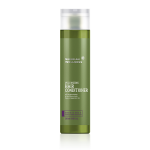 Siberian Wellness. Volumizing Hair Conditioner, 250 ml
