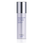 Experalta Platinum. Rejuvenating Ultra Rich Day Cream, 50 ml