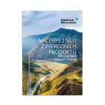 Catalog of products Siberian Wellness - 2/2019 (in Czech)