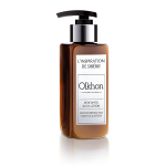 Perfumed Body Lotion Olkhon, 230 ml