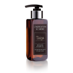 Perfumed Shower Gel Taiga, 230 ml