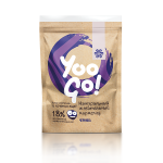 Yoo Go. Chews with bilberry / Yoo Go. Da masticare con mirtilli, 90 g