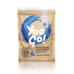 Yoo Go. Chews with calcium / Yoo Go. Da masticare con calcio, 90 g