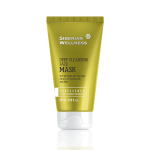 Siberian Wellness. Deep Cleansing Face Mask, 50 ml