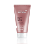 Siberian Wellness. Renewal Face Mask, 50 ml