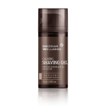 Siberian Wellness. Calming After Shave Balm, 100 ml