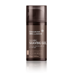 Siberian Wellness. Gel da barba lenitivo, 100 ml
