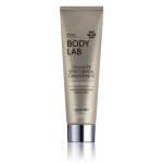 Experalta Platinum. THE BODY LAB Cellulite Spot Topical Concentrate X50 Silhouette, 150 ml