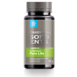 Food supplement Lymphosan Pure Life, 90 g